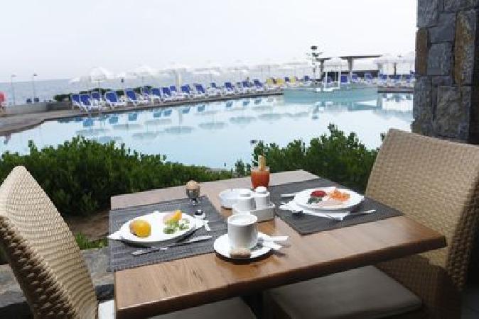 Te koop mooi hotel Malia beach hotel in Malia foto 5