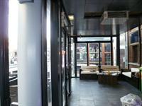 Club 29 is een club liggend midden op de Korenmarkt in Arnhem. foto 7
