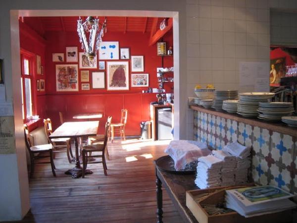 Gezellig en leuk gelegen restaurant te koop aan de Westerschelde vlak bij Antwerpen. foto 4