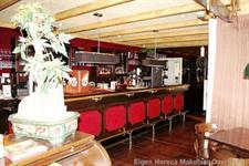 Restaurant, Bistro en zalencentrum Koebrugge Vriezenveen foto 6