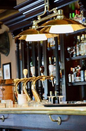 Cafe / Brasserie / Restaurant foto 1