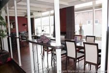 Restaurant, Bistro en zalencentrum Koebrugge Vriezenveen foto 27
