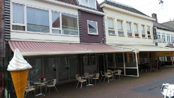 Restaurant de Leeuw foto 1