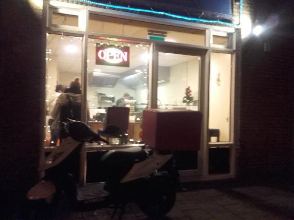Afhaal / Bezorg restaurant foto 19