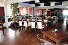 Restaurant, Bistro en zalencentrum Koebrugge Vriezenveen foto 21