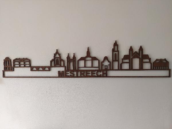 ter overname top bakkerij in Maastricht