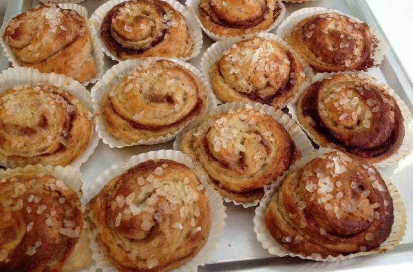 DE NOORMAN Scandinavische Lunchroom Ontbijt Lunch Koffie Taart Catering Take Away foto 15
