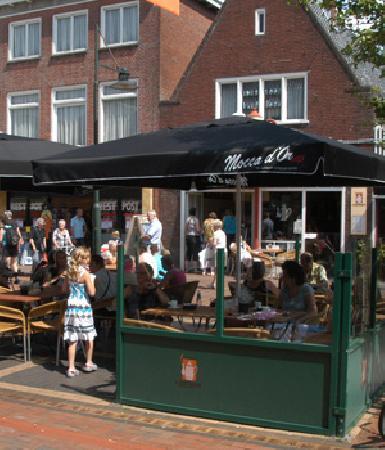 lunchroom De Koffiepot VERKOCHT foto 3