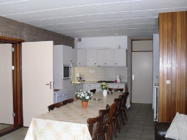 Appartementen in Zuid-Limburg  foto 4