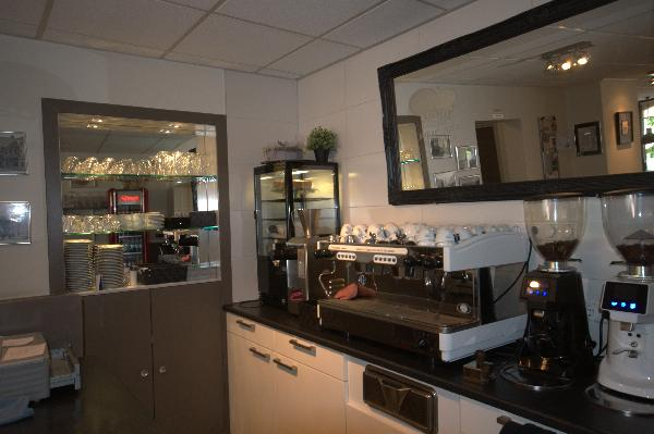 """Lunchroom en Partyservice """"Hey daar"""" in Barneveld foto 4"""