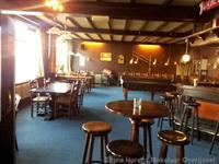 Café Restaurant met feest/vergaderzaal en bovenwoning Boekelo foto 6