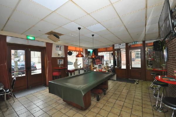 Café in Doesburg foto 6