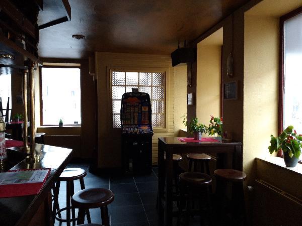 Café City Corner Kerkrade foto 2