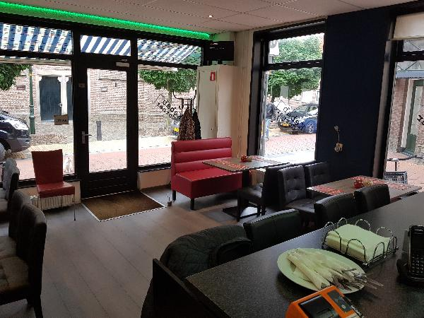 Zeer lage huur Steenwijk VERHUURD foto 5
