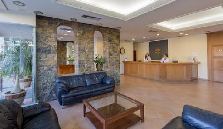Te koop mooi hotel Malia beach hotel in Malia foto 9