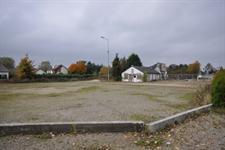 Bouwkavel Rijksweg 206, Malden foto 3