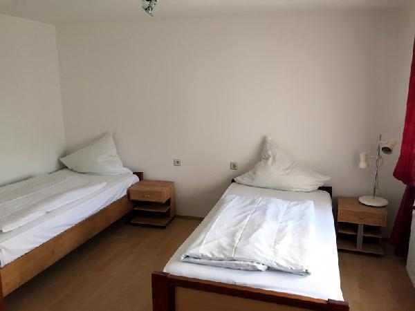 Hotel Martener Hof in binnenstad van Dortmund te koop aangeboden foto 4