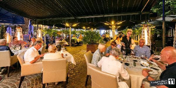 Restaurant | Brasserie | Lunchroom | Venlo foto 6