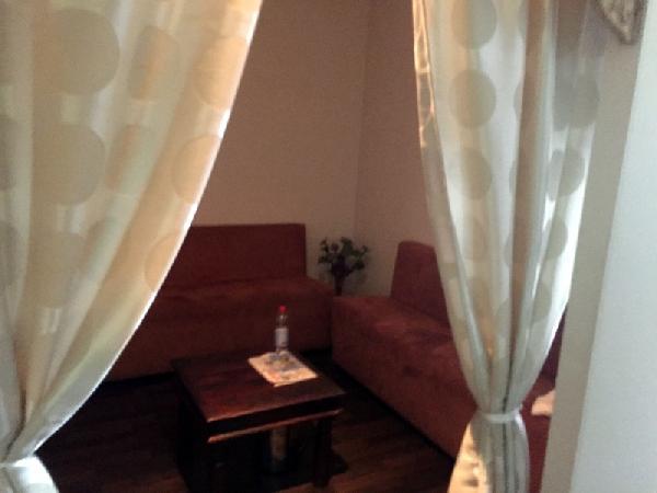 Massage/ beautysalon ter overname aangeboden in Den Bosch foto 5