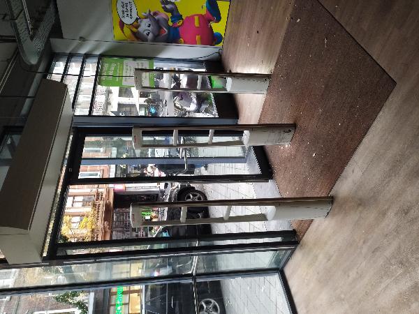 Te huur op top locatie in Maastricht 315m2 voor verschillende doeleinden! foto 12