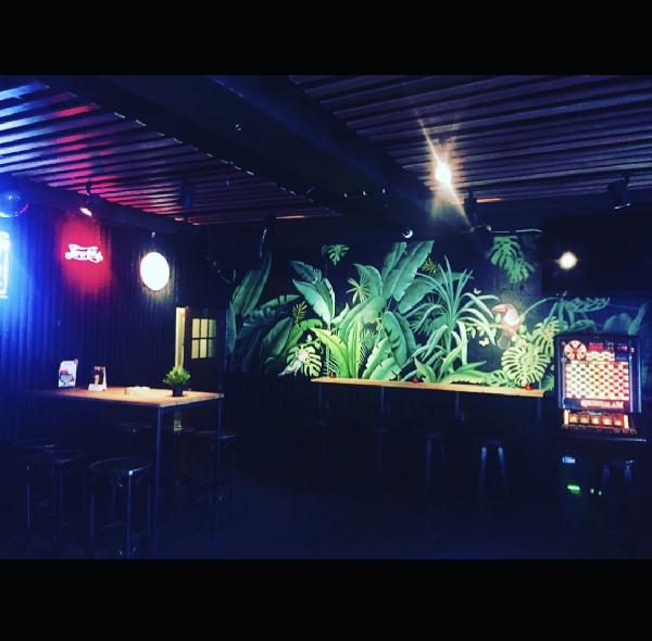 Café in het centrum van Axel met goede omzet in beperkte openingsuren! foto 4
