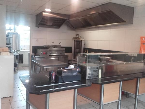 Afhaal / Bezorg restaurant foto 10