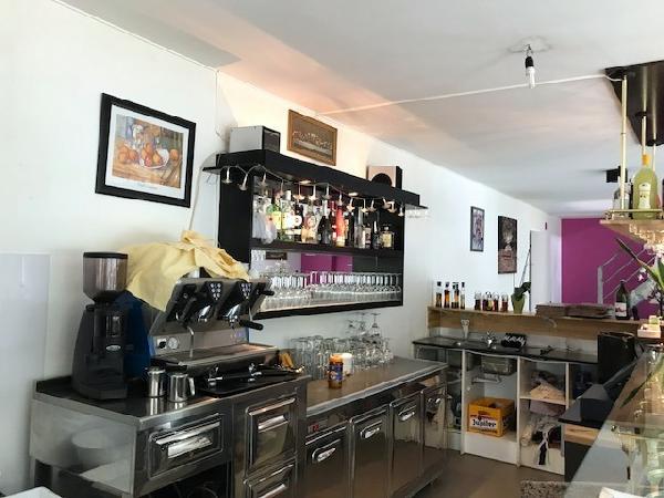 Italiaans restaurant te koop in Arendonk (B) foto 3