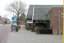 Restaurant, Bistro en zalencentrum Koebrugge Vriezenveen foto 5