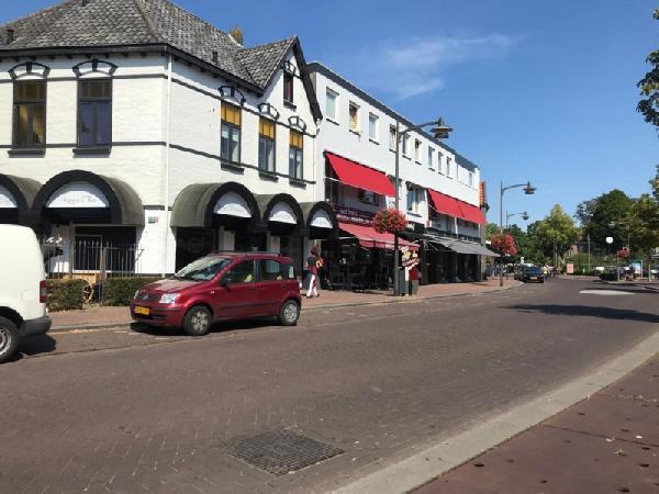 Pizzeria/Grillroom/Shoarma zaak regio Eindhoven