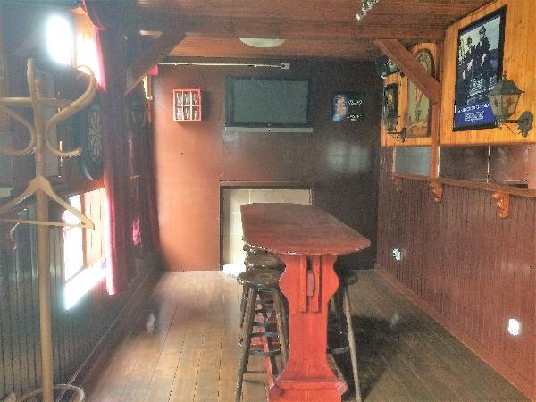 Bar met mogelijkheden te koop in Leiden foto 3