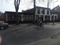Café Restaurant met feest/vergaderzaal en bovenwoning Boekelo foto 2