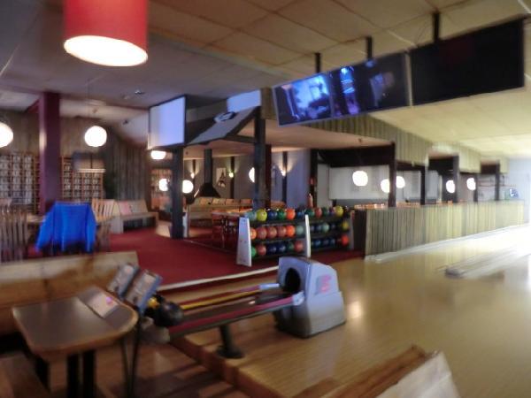 Heerenveen Bowling&Partycentrum staat ter overname NIEUW foto 5