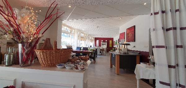 """Te huur brasserie hotel """"De Notaris"""" in het hart van toeristisch Twente foto 15"""