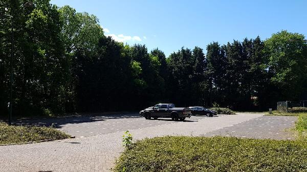 Te koop/ te huur indoor sportcentrum met horeca exploitatie in Hoogerheide West Brabant foto 3