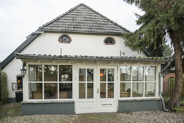 Pepe's Grillrestaurant foto 5