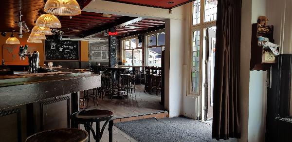 Eetcafé de Musketier Denekamp Centrum  foto 52