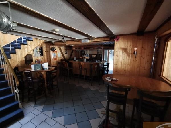 Hotel/Restaurant met 24 kamers in Sauerland foto 7