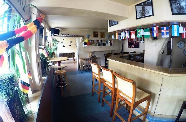 Café Restaurant & Zalencentrum  Spilman Beltrum foto 18