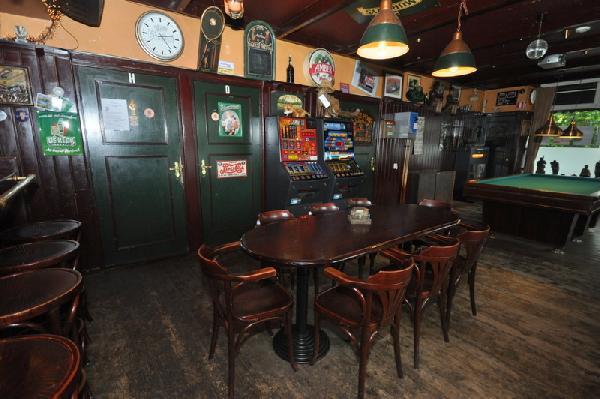 Café de Schreeuw in Neede  foto 3