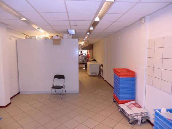 Zwolle pizzabezorging / afhaal volledig ingericht VERHUURD foto 3