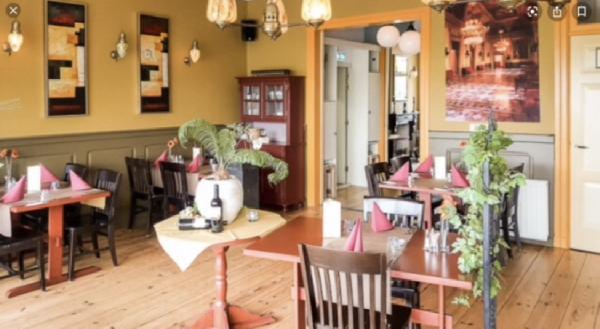 Te pacht Hotel Cafe restaurant 't Wapen van Nieuw- Beijerland foto 9
