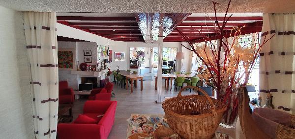 """Te huur brasserie hotel """"De Notaris"""" in het hart van toeristisch Twente foto 18"""