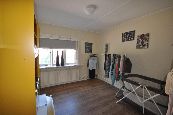 Te koop, Café, Cafetaria, Zalencentrum met woning  in Beltrum  foto 33
