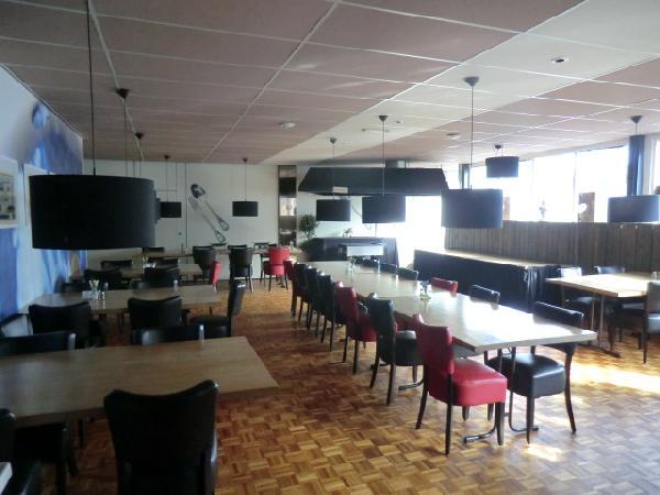 Heerenveen Bowling&Partycentrum staat ter overname NIEUW foto 8