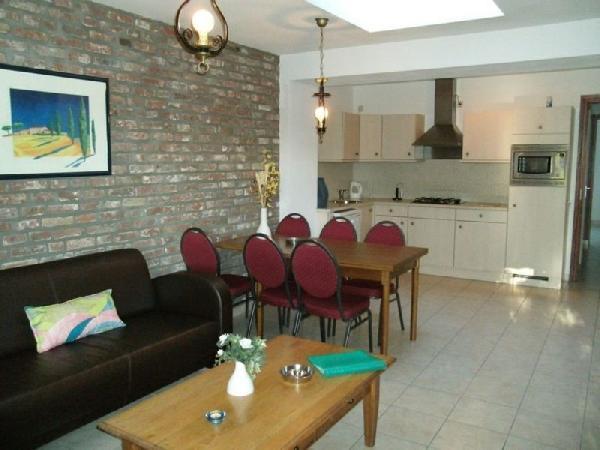 Appartementen in Zuid-Limburg  foto 3