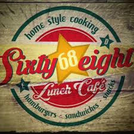 Koop nu met €10.000 aanbetaling - Lunch & Dinnercafé in winkelcentrum in het hart van Hoogeveen foto 25