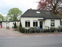 Café/cafetaria De Olde Beuk foto 2