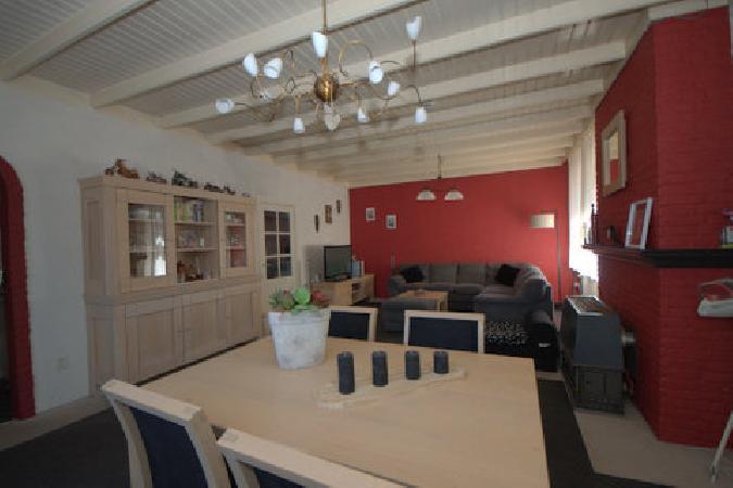 Café-cafetaria-pizzeria de Rots Gendringen  foto 16