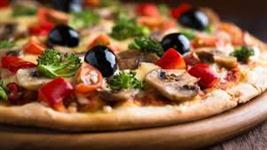 Italiaanse Pizzeria foto 1