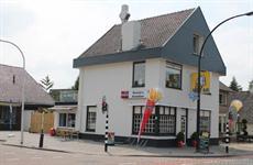 Cafetaria Hengelo Overijssel foto 2